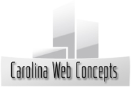 Carolina Web Concepts